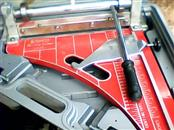 ROBERTS Miscellaneous Tool 10-900